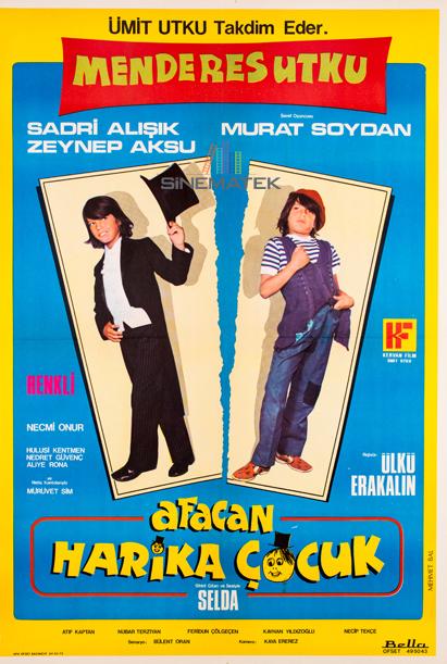 afacan_harika_cocuk_1972