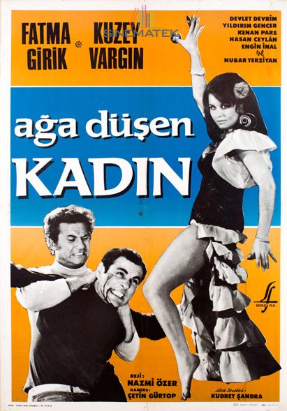 aga_dusen_kadin_1967