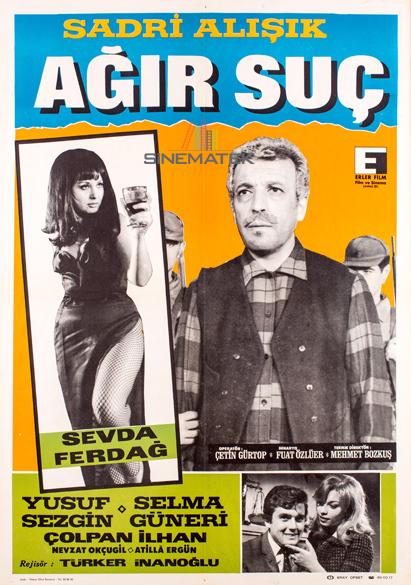 agir_suc_1967
