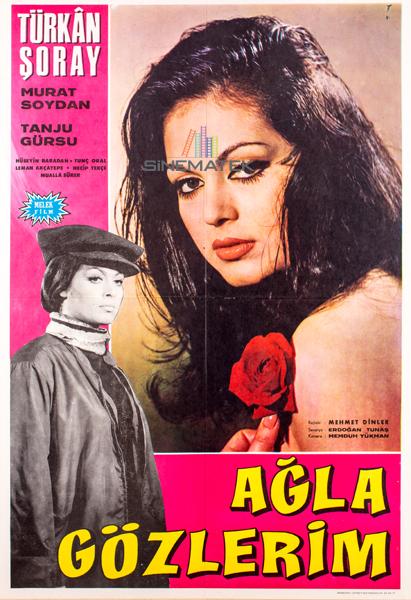 agla_gozlerim_1968