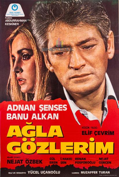 agla_gozlerim_1981