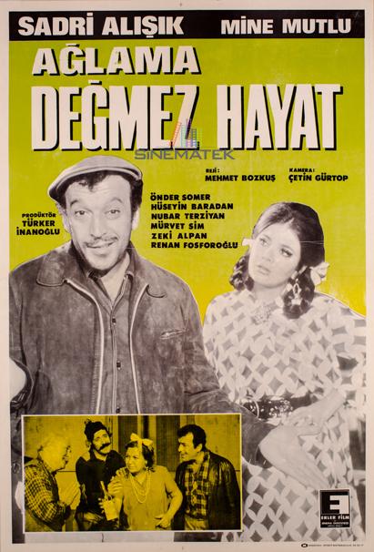 aglama_degmez_hayat_1969