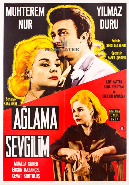 aglama_sevgilim_1962