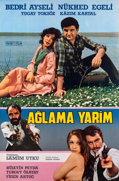 aglama_yarim_1984