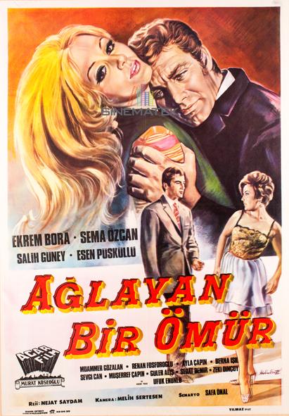 aglayan_bir_omur_1968