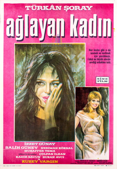 aglayan_kadin_1967