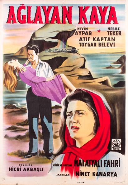 aglayan_kaya_1957