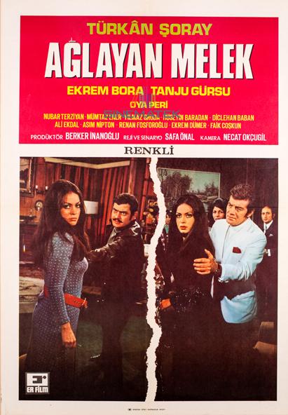 aglayan_melek_1970
