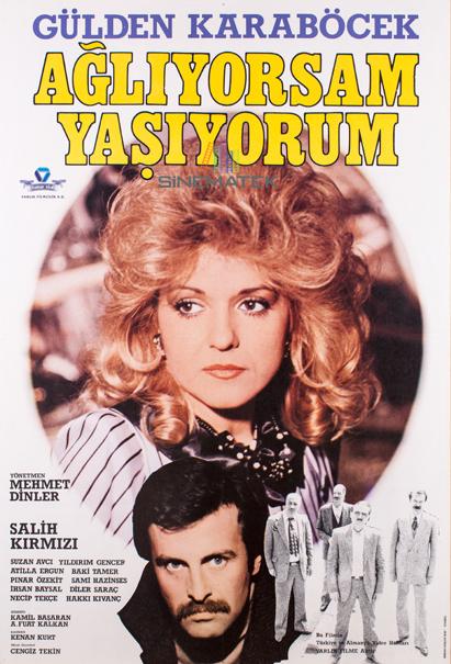 agliyorsam_yasiyorum_1986