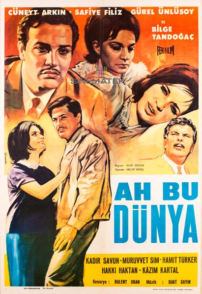 ah_bu_dunya_1965