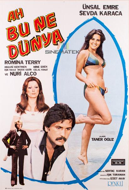 ah_bu_ne_dunya_1977