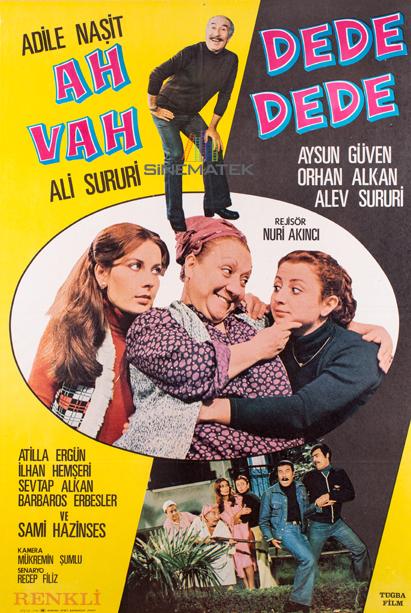 ah_dede_vah_dede_1976