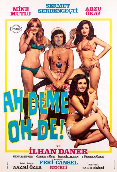 ah_deme_oh_de_1974