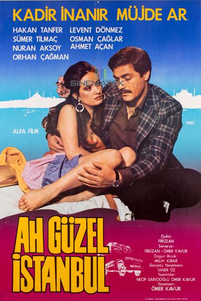 ah_guzel_istanbul_1981
