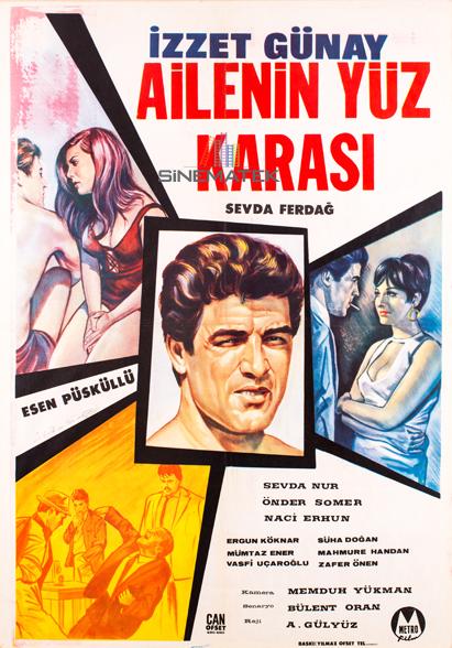 ailenin_yuz_karasi_1966