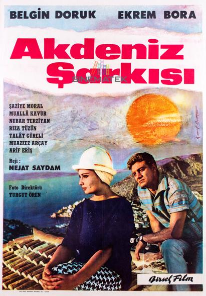akdeniz_sarkisi_1963