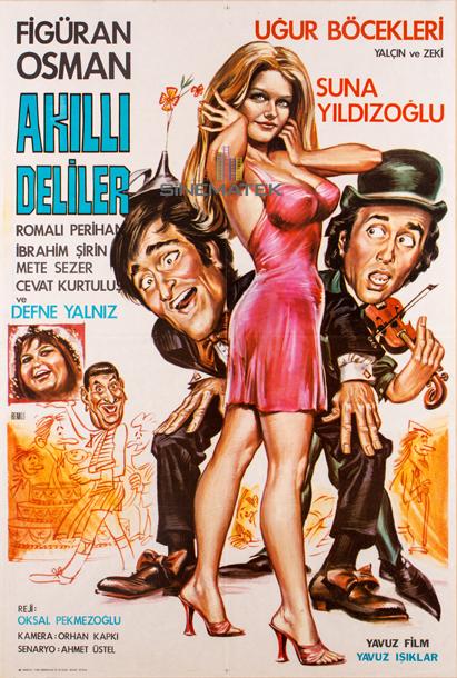akilli_deliler_1980
