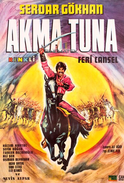 akma_tuna_1972