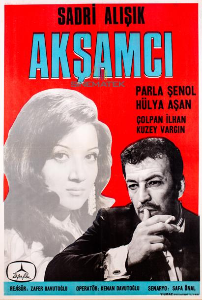 aksamci_1967