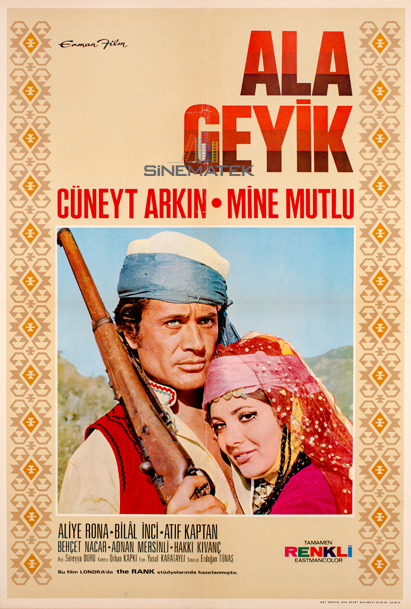 ala_geyik_1969