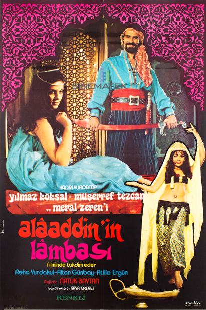 alaeddinin_lambasi_1971