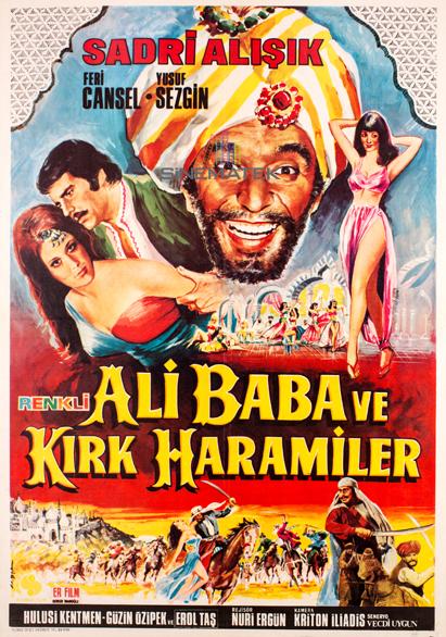 ali_baba_ve_kirk_haramiler_1971