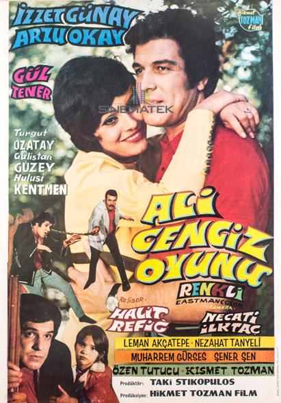 ali_cengiz_oyunu_1971