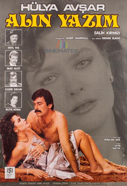 alin_yazim_1986