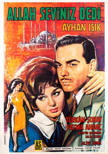 allah_seviniz_dedi_1962