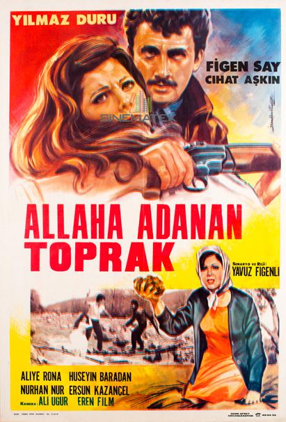 allaha_adanan_toprak_1967