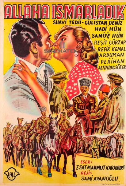 allahaismarladik_1951