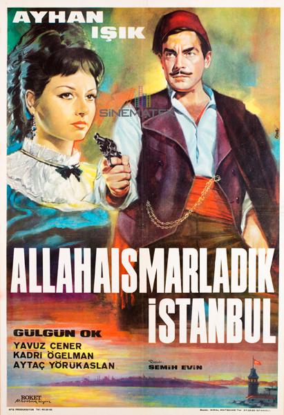 allahaismarladik_istanbul_1966