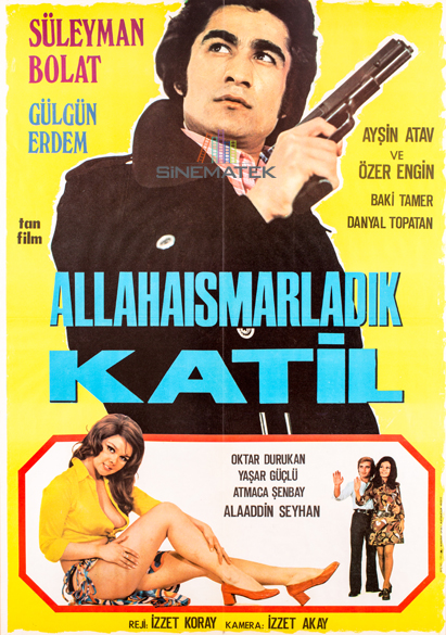 allahaismarladik_katil_1972