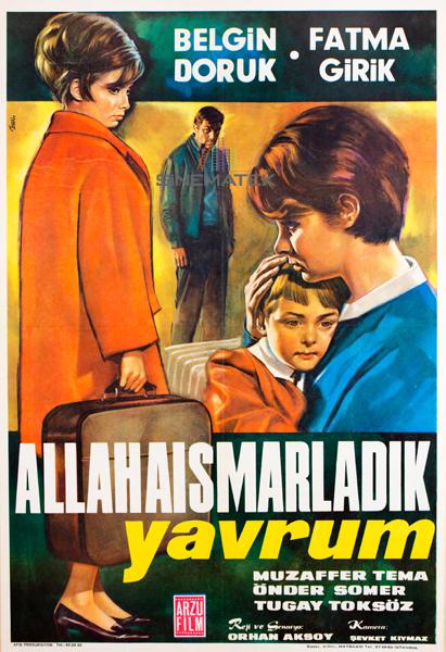 allahaismarladik_yavrum_1966