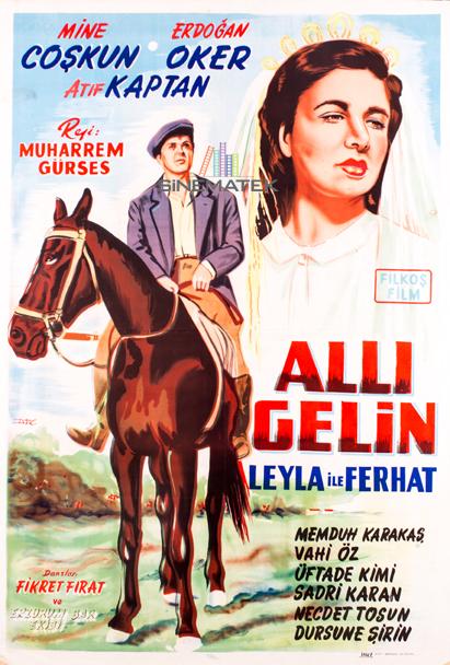 alli_gelin_1957