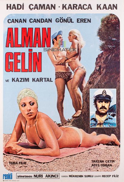 alman_gelin_1977