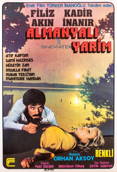 almanyali_yarim_1974