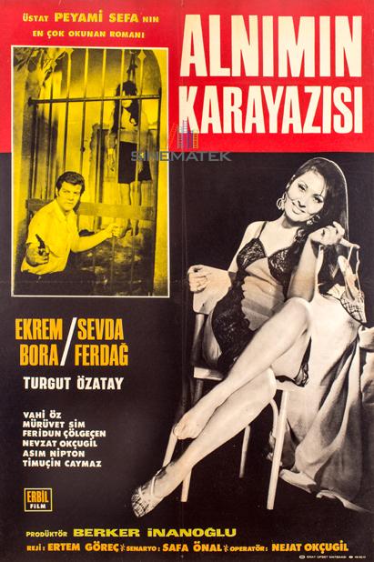 alnimin_kara_yazisi_1968