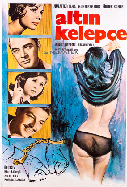 altin_kelepce_1964