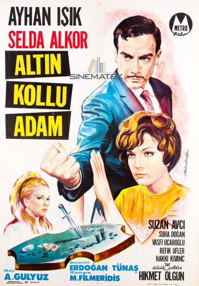 altin_kollu_adam_1966