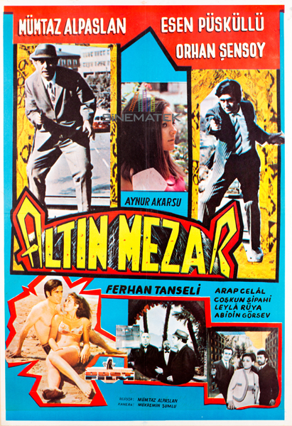 altin_mezar_1968