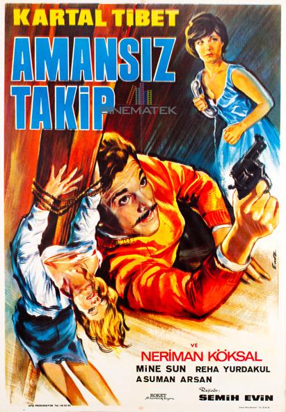 amansiz_takip_1967