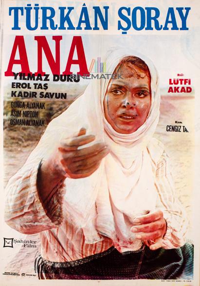 ana_1967