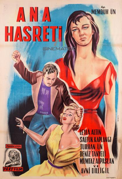 ana_hasreti_1956