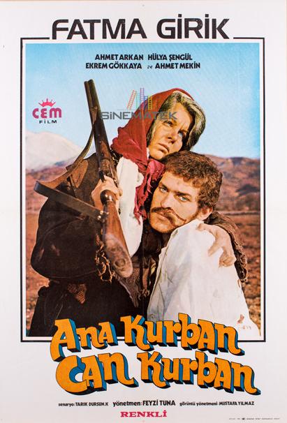 ana_kurban_can_kurban_1975