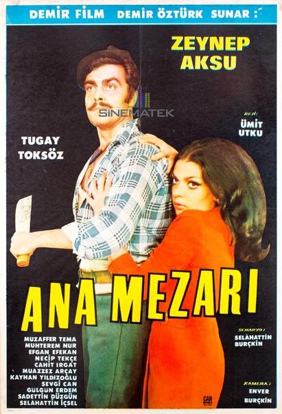 ana_mezari_1969