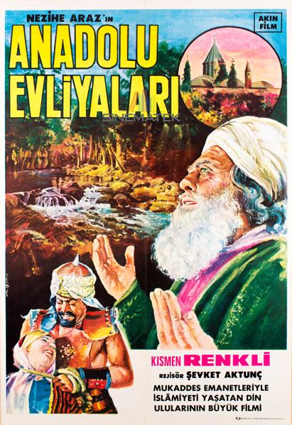 anadolu_evliyalari_1969