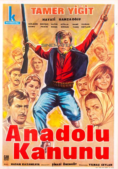 anadolu_kanunu_1966