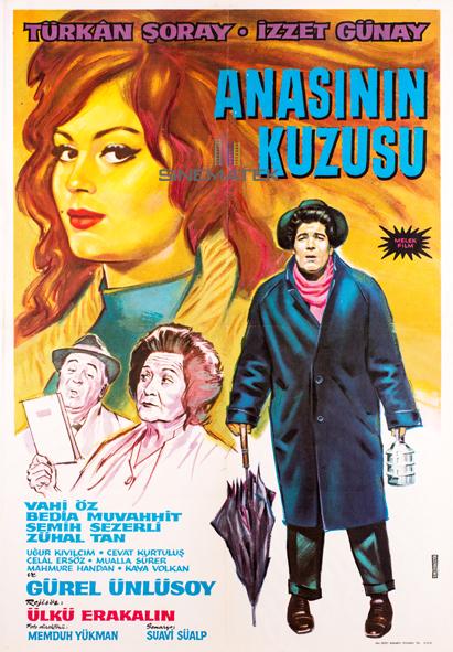 anasinin_kuzusu_1964