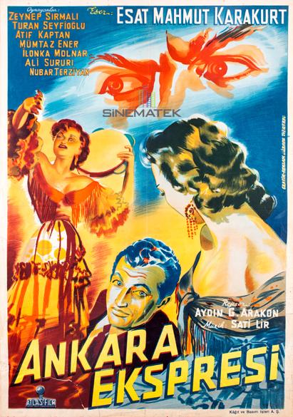ankara_ekspresi_1952